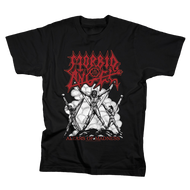 Morbid Angel | Altars of Madness | Windbreaker