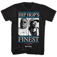 Snoop Dogg - Hip Hops Finest