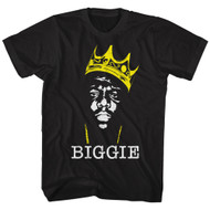 Notorious BIG - Biggie