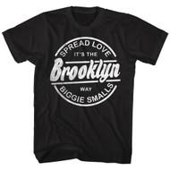 Notorious BIG - Brooklyn