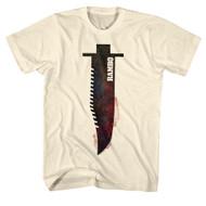 Rambo - The Knife