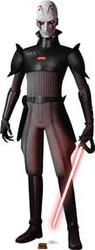 Star Wars Rebels Inquisitor Cardboard Stand Up