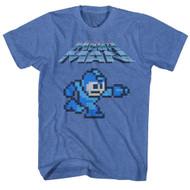 Megaman - Mega_Gunner