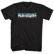Dead Rising - Logo