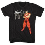 Final Fight - Guy