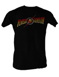 Flash Gordon - Logo