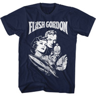 Flash Gordon - Gordon