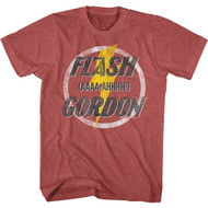 Flash Gordon - AAAAAHHHHH