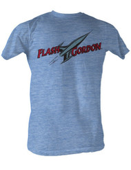 Flash Gordon - Cosmic Logo
