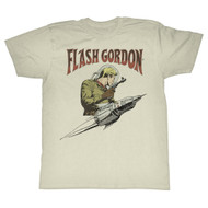 Flash Gordon - Flash Rocket