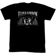 Flash Gordon - Jack Flash