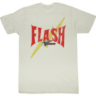 Flash Gordon - Flash Bolt