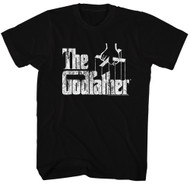 Godfather - Distressed