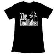 Godfather - Logo