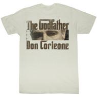 Godfather - Cutting Eyes