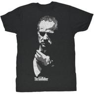 Godfather - Godfather Shadow