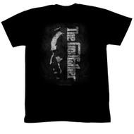 Godfather - Shadow