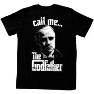 Godfather - Pixels