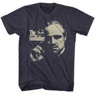 Godfather - Finger