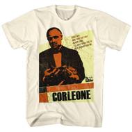 Godfather - Corleone
