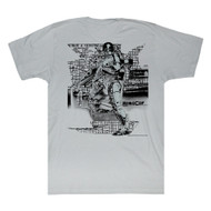 Robocop - Detroit 2