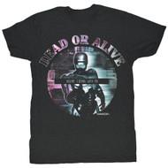 Robocop - Dead Or Alive 2