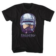 Robocop - 90sChrome