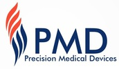 PrecisionMedicalDevices