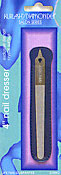 4, 6, 8 Inch Kurlash/Diamon Deb Nail File