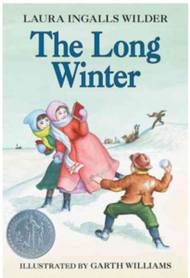 The Long Winter  HC