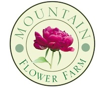 Mountain Flower Farm  - VT