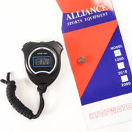Alliance Stop Watches 1000