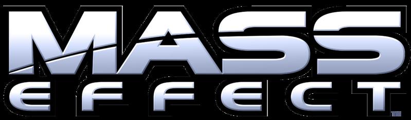 799px-mass-effect-logo.png