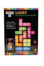 Tetris Light USA