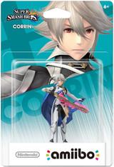 Nintendo Amiibo Corrin (Male)