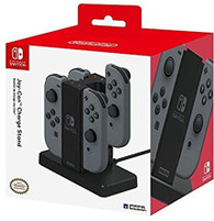 Nintendo Switch Joy-Con Charge Stand