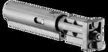 SBT-V58