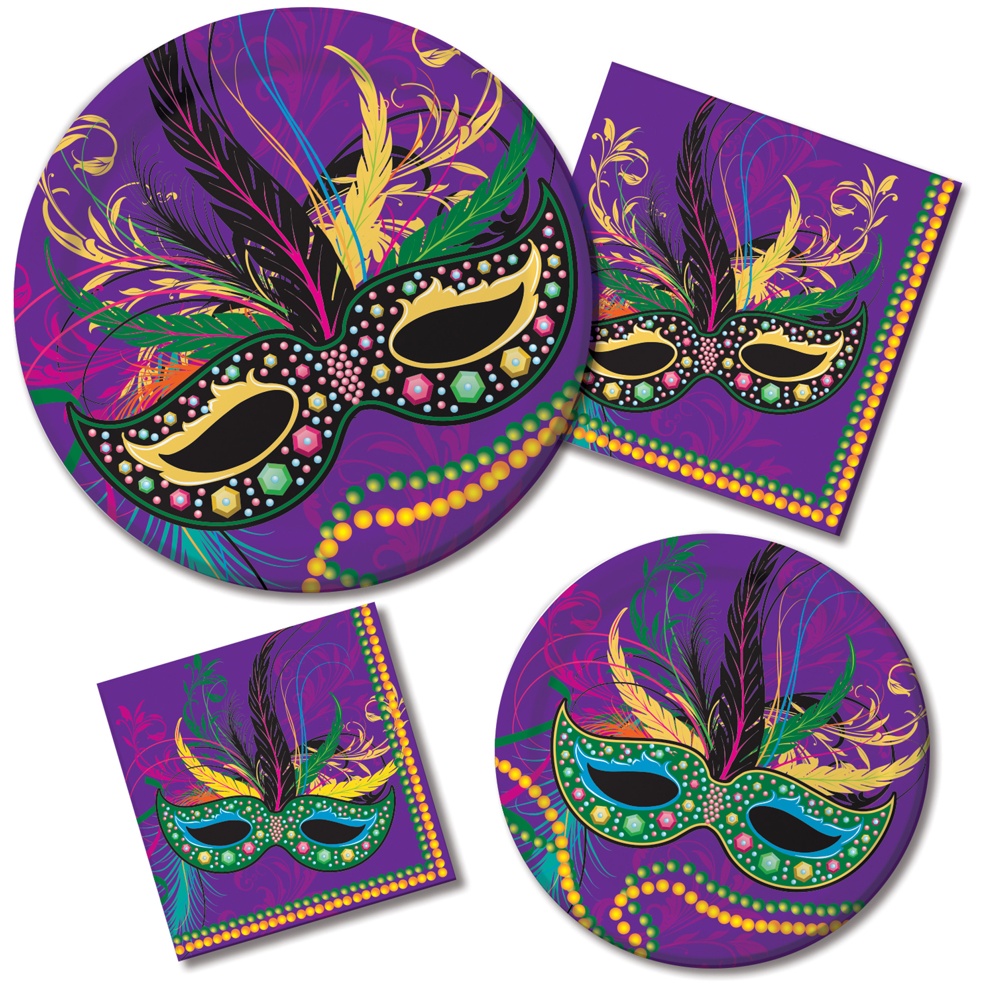 mardi-gras-masks-beauty.jpg