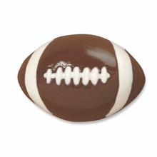 Wilton Football Candy Mold