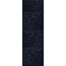 Space Blast Plastic 54 x 108 Tablecover Rocket Stars Birthday Party