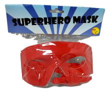 8 Assorted Colors Hero Masquerade Party Ninja Turtles Halloween Mask Masks