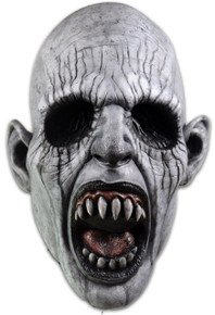 Trick or Treat Studios Ash Vs. Evil Dead Demon Spawn Deadite Latex Mask