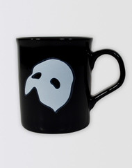 The Phantom of the Opera Magic Mug