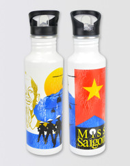 Miss Saigon Drink Bottle