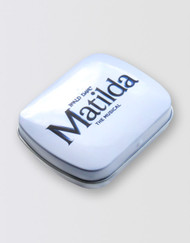 Matilda The Musical  Mints