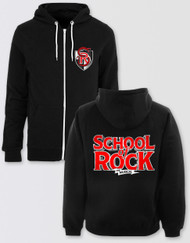 SCHOOL OF ROCK Kids Hoody