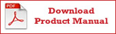 downloadproductmanual-btn.jpg