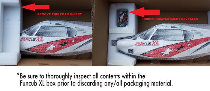 funcub-xl-packaging-material-v2.jpg