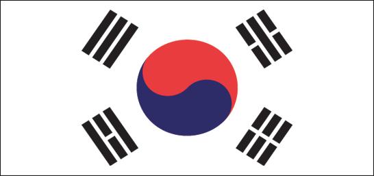 hru-aboutusflag-korea.png