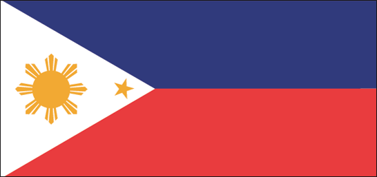hru-aboutusflag-philippines.png